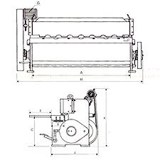 under-crank-shearing1